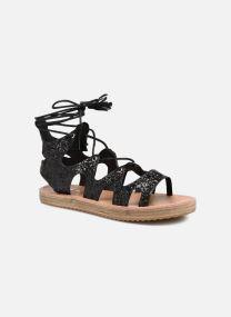Sandali e scarpe aperte Donna BOAVISTA