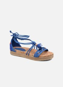 Sandales et nu-pieds Femme JAMAICA