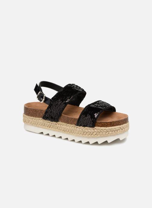 Coolway KOALA (rosa) - Sandali e scarpe aperte chez       Qualità Primacy  909f14