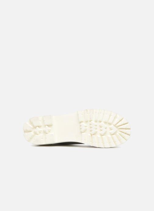 Pineapple Lacci Con Chez 329915 Scarpe Coolway argento HxdI6qFwF