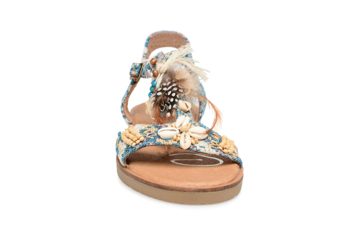 Sandalen Coolway TEQUILA Multicolor model