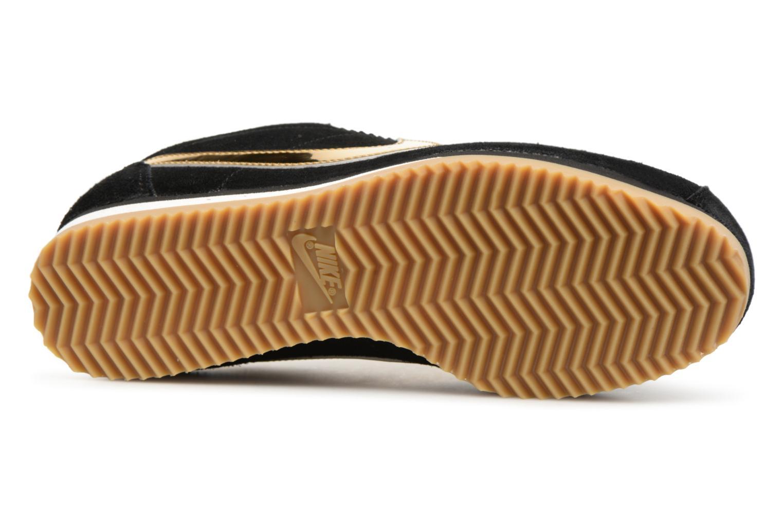 Cortez phantom Black Classic Nike Wmns metallic Gold Se q7E17xwv