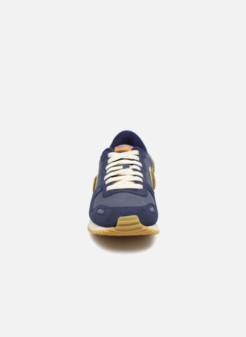 Sneaker Nike Nike Air Vrtx Se blau schuhe getragen