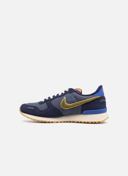 Sneaker Nike Nike Air Vrtx Se blau ansicht von vorne