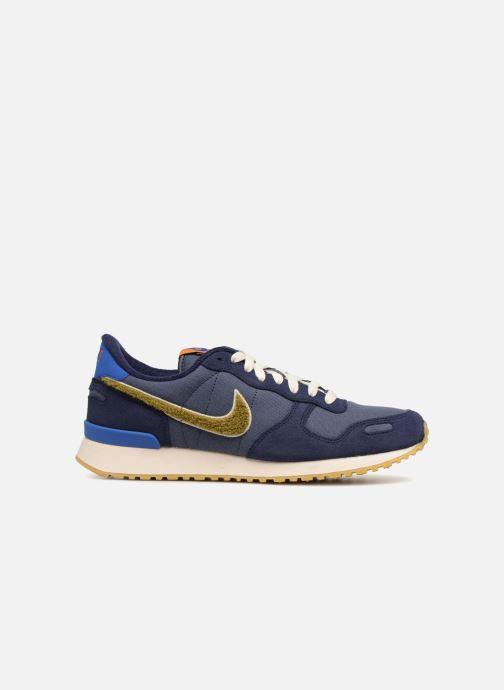 Sneaker Nike Nike Air Vrtx Se blau ansicht von hinten