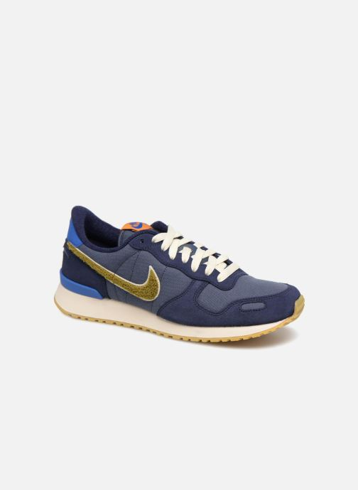 Sneaker Nike Nike Air Vrtx Se blau detaillierte ansicht/modell