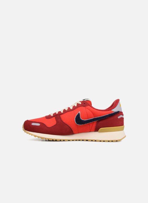 Sneaker Nike Nike Air Vrtx Se rot ansicht von vorne