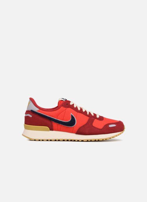 Sneaker Nike Nike Air Vrtx Se rot ansicht von hinten
