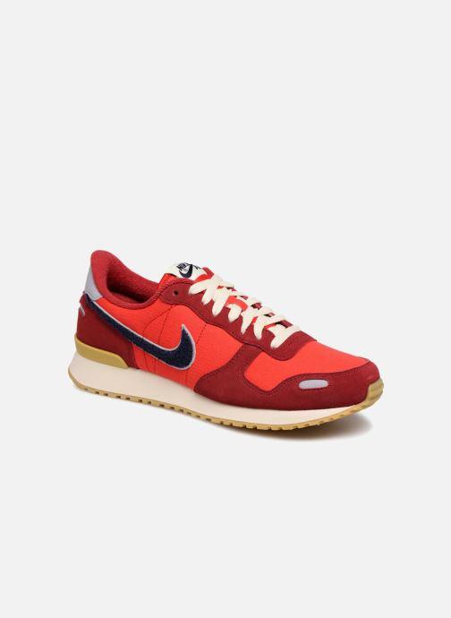 Baskets Nike Nike Air Vrtx Se Rouge vue détail/paire