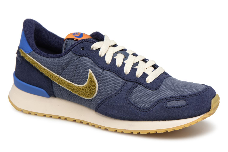 Baskets Nike Nike Air Vrtx Se Bleu vue détail/paire