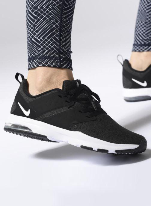 Nike Wmns Nike Air Bella Tr (Gris) Zapatillas de deporte