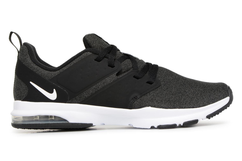 Chaussures Tr noir Sport Nike Air Bella Femme CwzqPH