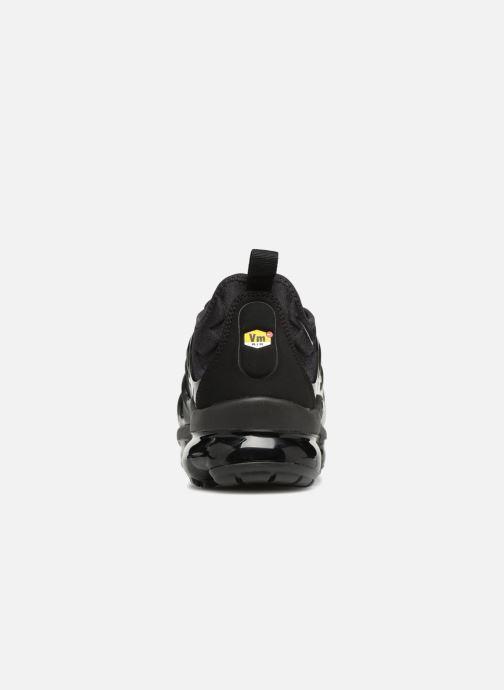 Sneakers Nike Air Vapormax Plus Zwart rechts