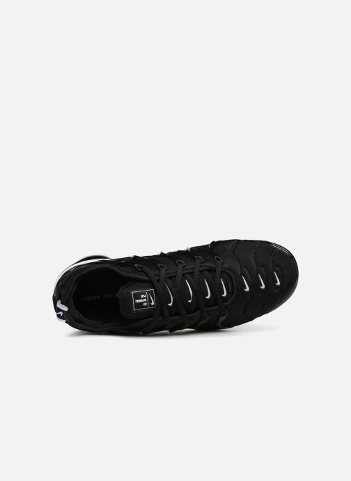 Sneakers Nike Air Vapormax Plus Nero immagine sinistra