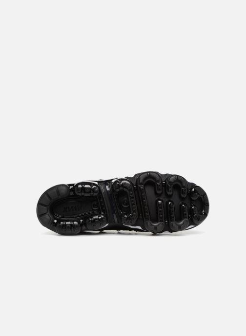 Baskets Nike Air Vapormax Plus Noir vue haut