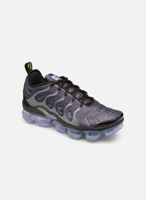 Sneakers Nike Air Vapormax Plus Sort detaljeret billede af skoene