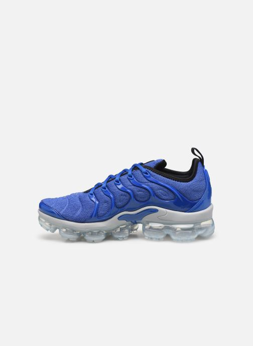 Trainers Nike Air Vapormax Plus Blue front view