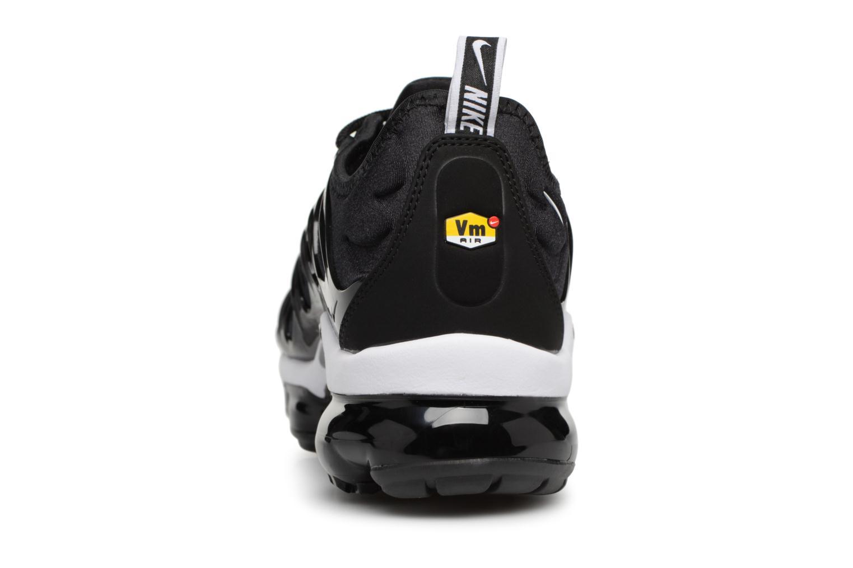 Sneakers Nike Air Vapormax Plus Nero immagine destra