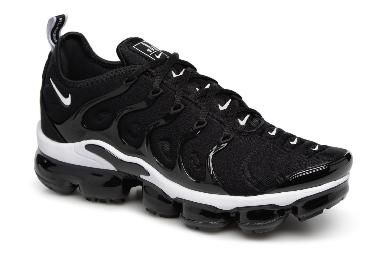 Sneakers Nike Air Vapormax Plus Nero vedi dettaglio/paio