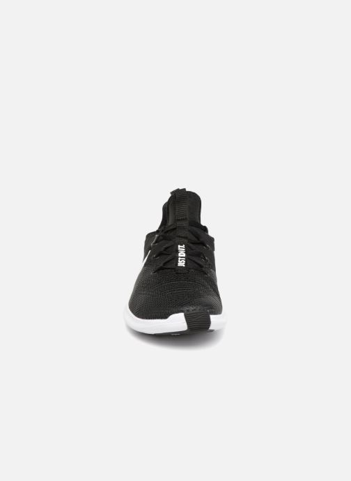 Sport shoes Nike Wmns Nike Free Tr 8 Black model view