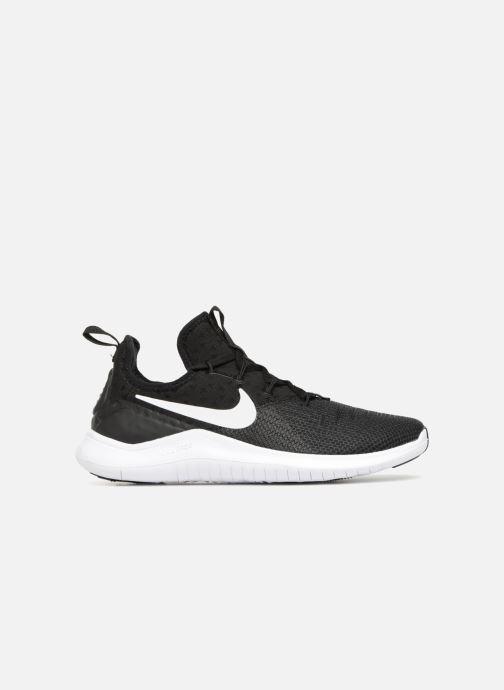 Sport shoes Nike Wmns Nike Free Tr 8 Black back view