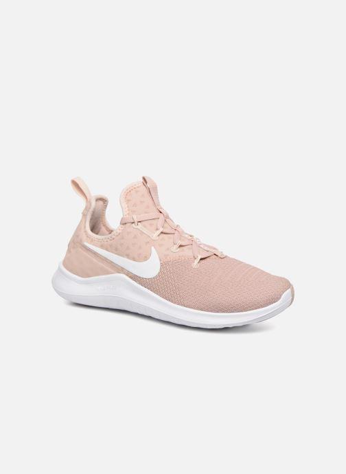 sports shoes 9cde9 a4b55 Wmns Nike Free Tr 8