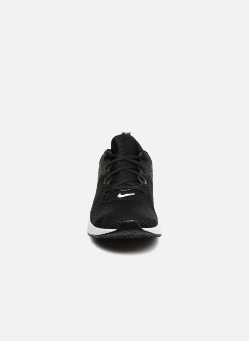 Zapatillas de deporte Nike Nike Legend React Negro vista del modelo