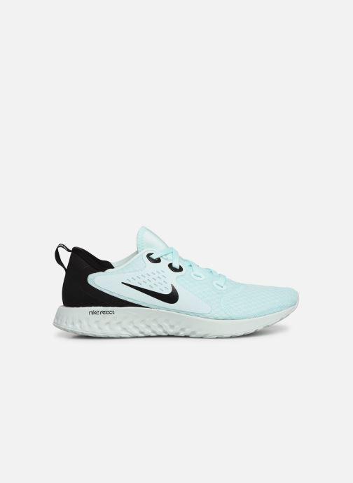Nike Wmns Nike Legend React (Nero) - Scarpe sportive sportive sportive chez | Moderno Ed Elegante A Moda  992869