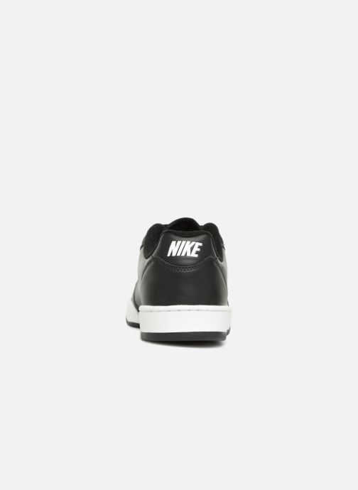 Nike IinegroDeportivas Grandstand Nike Chez Sarenza329988 XkPZuiTO