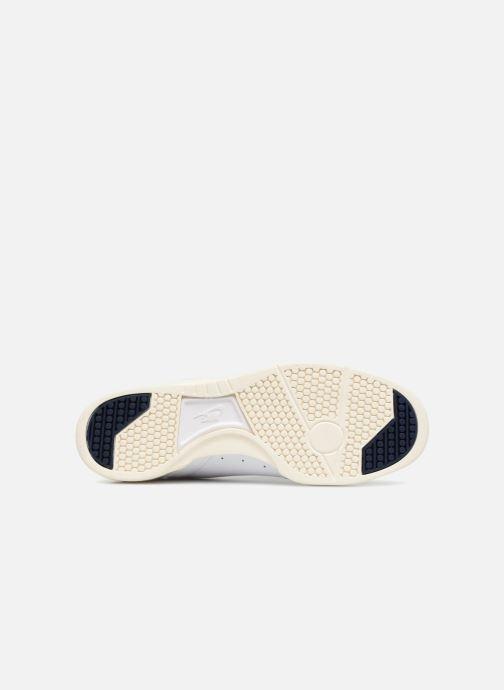 Nike Grandstand Ii (Bianco) (Bianco) (Bianco) - scarpe da ginnastica a89590