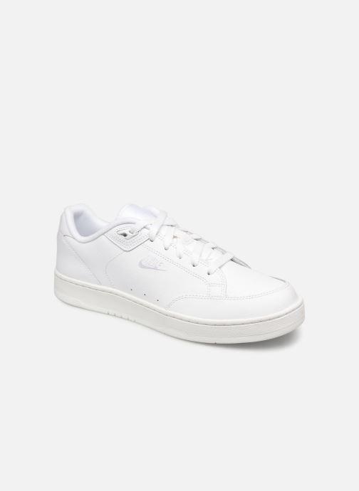 Sneakers Nike Grandstand Ii Bianco vedi dettaglio/paio