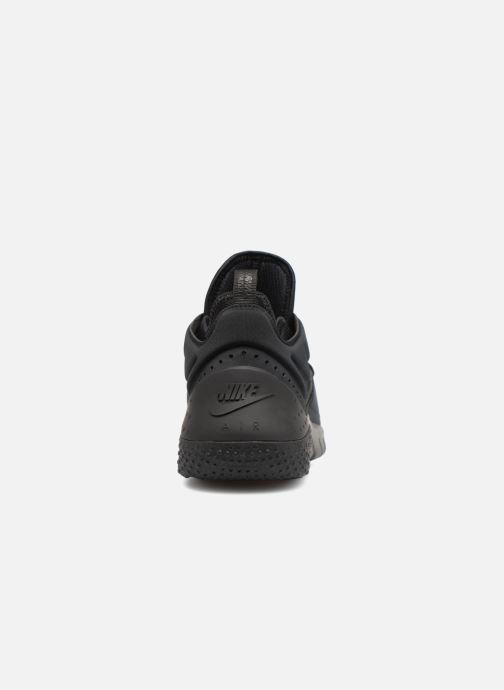Sportschuhe Nike Nike Air Max Trainer 1 schwarz ansicht von rechts