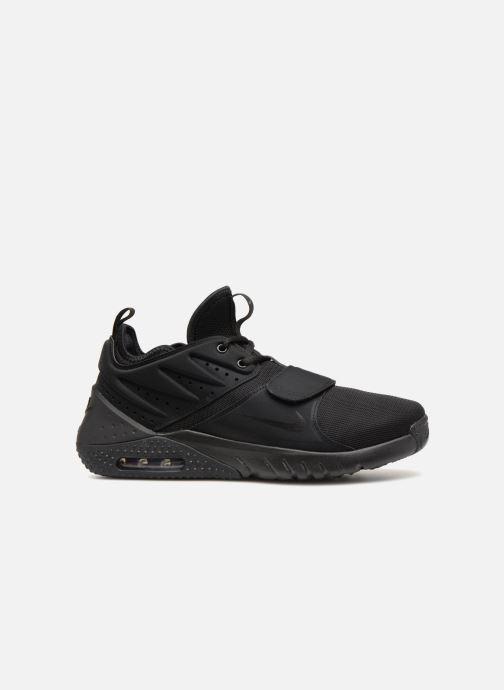 Sportschuhe Nike Nike Air Max Trainer 1 schwarz ansicht von hinten