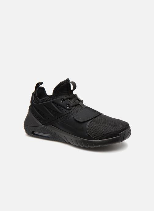 Sportschuhe Nike Nike Air Max Trainer 1 schwarz detaillierte ansicht/modell