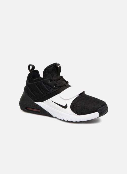 05004509ae Nike Nike Air Max Trainer 1 (Black) - Sport shoes chez Sarenza (330005)