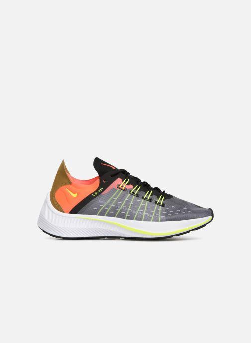 Nike W Nike Exp-X14 (grau) - Turnschuhe Turnschuhe Turnschuhe bei Más cómodo ff14a6