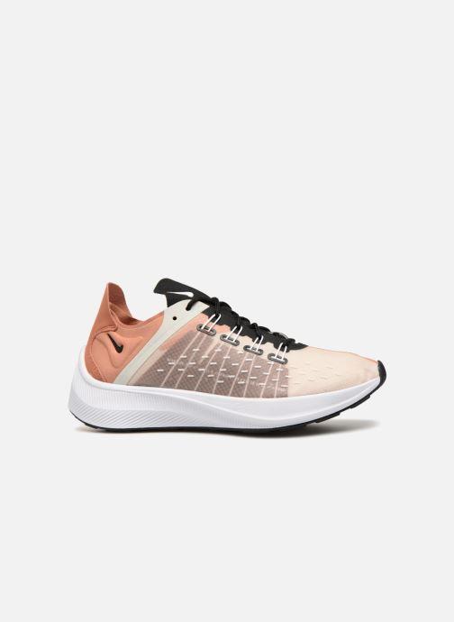 Sneaker Nike W Nike Exp-X14 rosa ansicht von hinten
