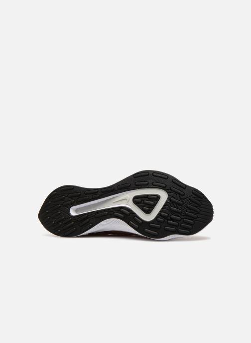 Sneaker Nike W Nike Exp-X14 rosa ansicht von oben
