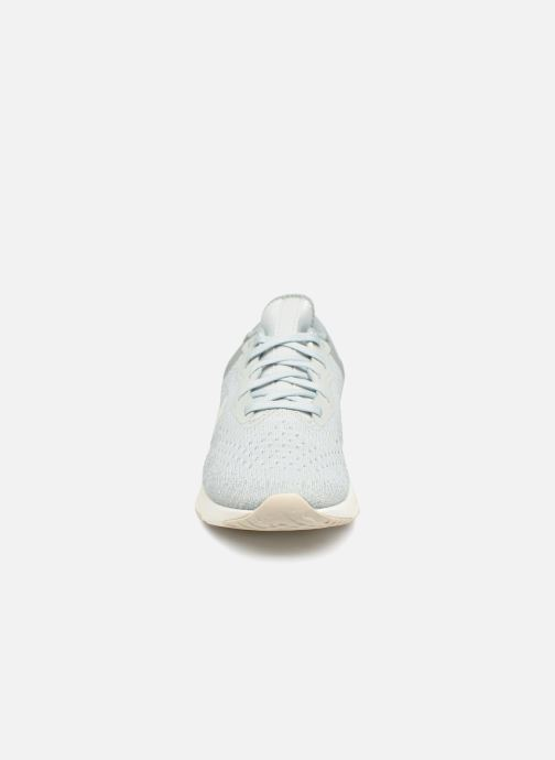 Wmns Nike Sportive 330011 Scarpe grigio React Odyssey Chez R1rwZdq1n