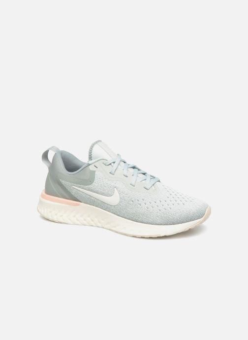 e7a031564acc2 Zapatillas de deporte Nike Wmns Nike Odyssey React Gris vista de detalle    par