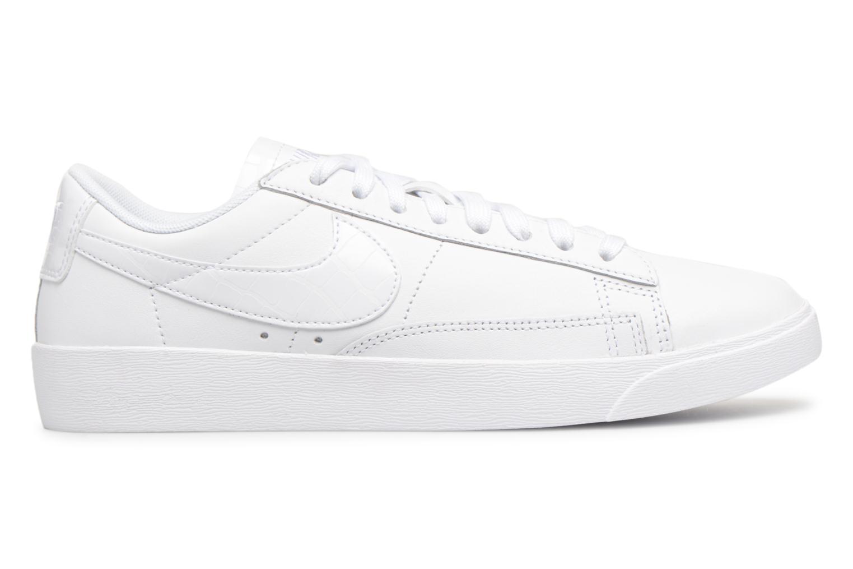 Nike W White white white Low Blazer rrU4qwdTC