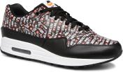 Baskets Homme Nike Air Max 1 Premium