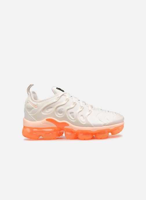 recognized brands amazon incredible prices Nike W Air Vapormax Plus (White) - Trainers chez Sarenza ...