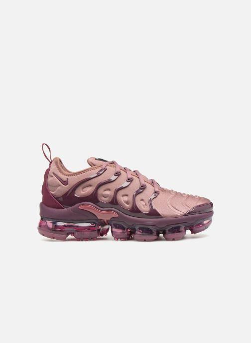 the latest bbb51 6f142 Sneakers Nike W Air Vapormax Plus Lila bild från baksidan