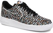 Sneaker Herren Air Force 1 '07 Lv8 Jdi