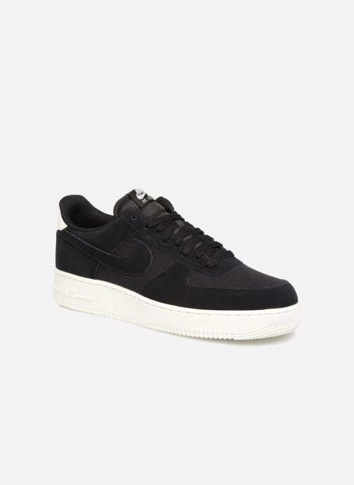 huge selection of f18d1 b16f7 Nike Air Force 1  07 Suede