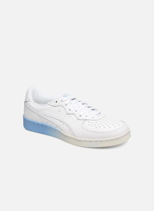 Sneakers Donna Gsm W