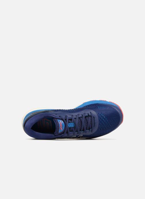Asics Gel-Kayano 25 (blau) (blau) (blau) - Sportschuhe bei Más cómodo c3d7d0