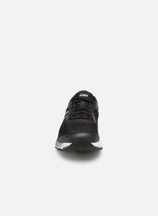 Zapatillas de deporte Asics Gel-Kayano 25 Negro vista del modelo