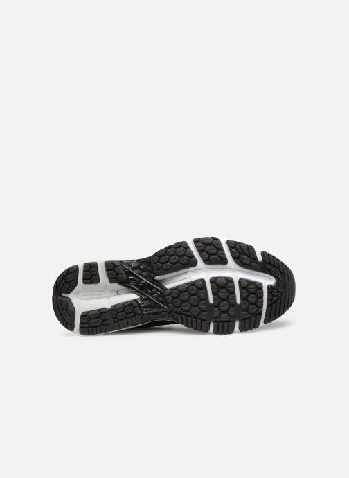 Zapatillas de deporte Asics Gel-Kayano 25 Negro vista de arriba